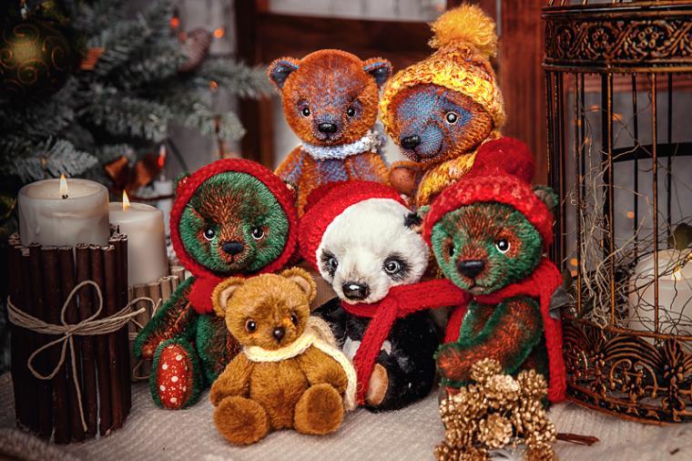 хелло тедди, тедди, тедди мишка, мишки тедди, мишка, мишка тедди, мишки, мишка-тедди, мишка ручной работы, мишки-тедди, мишутка, теддик, xello teddy, новый год, новый год 2015, праздник, праздники, выставка, выставка мишек тедди