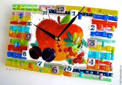 Аукцион с нуля + подарки!, фото № 9