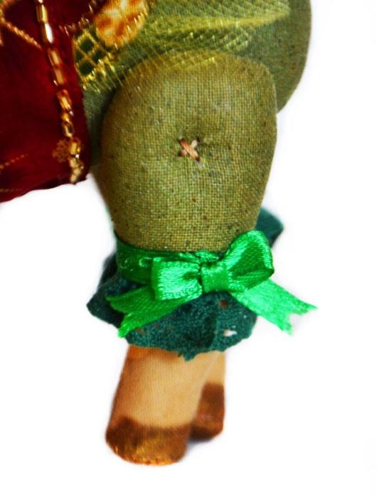 козочка, мастер-класс, запись, новогодняя коза, мастер-класс по шитью, мк в москве, приглашение, мастерская плюс, новогодний подарок