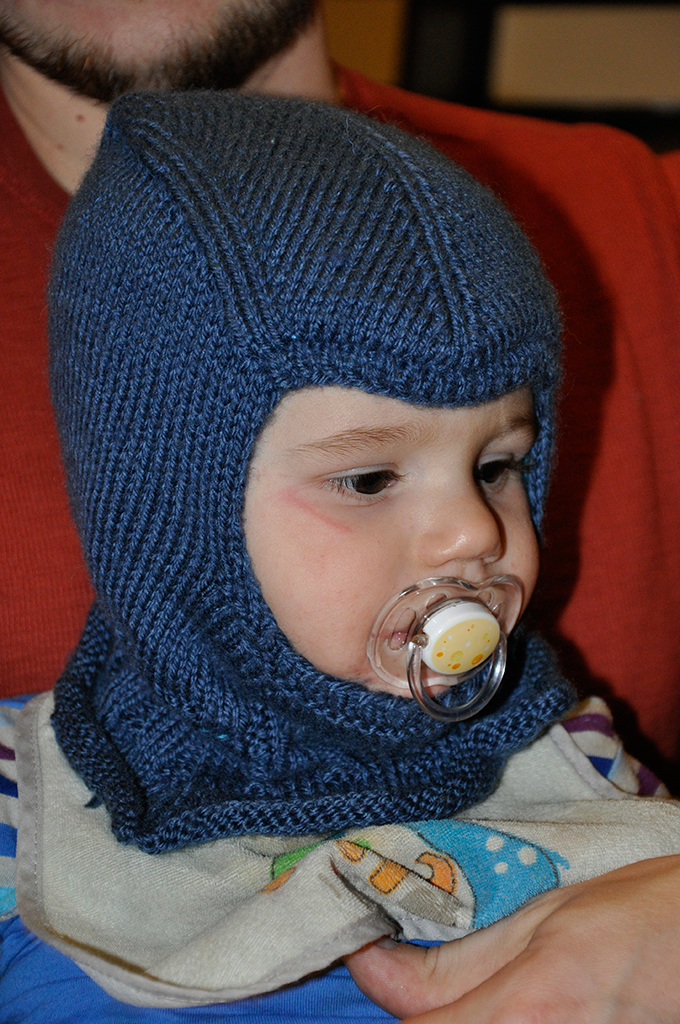 Детские вязаные шапочки! – Ярмарка Мастеров 07ffdeac6df2e