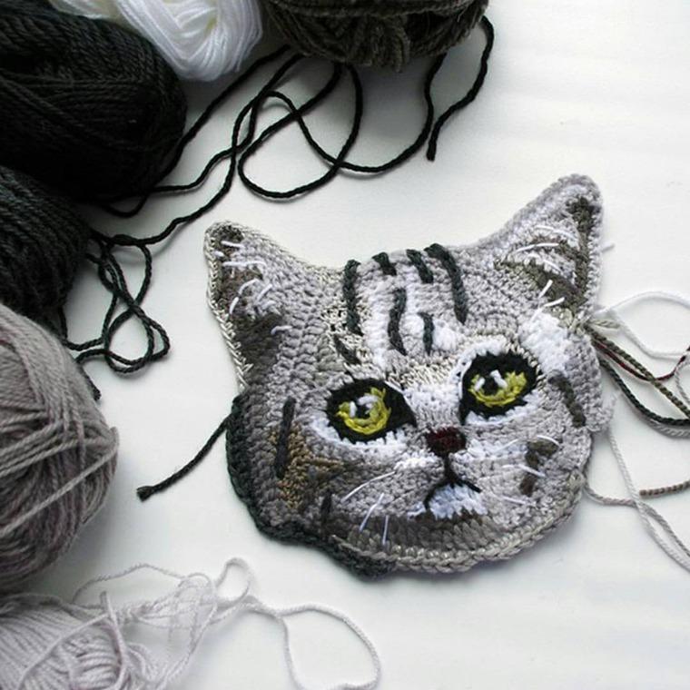 кот, обучение, арт-студия в москве