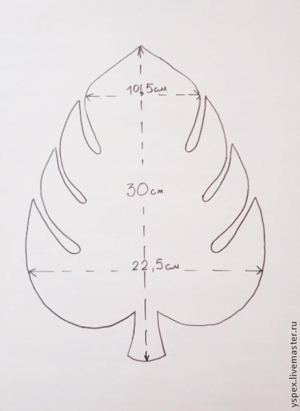 Ткань Листья орхидея иКак без выкройки сГипс Волховская Как без выкройки сМастер класс самое интересное Бечевка Волховская Вязание крючком квадратные мотивы фото