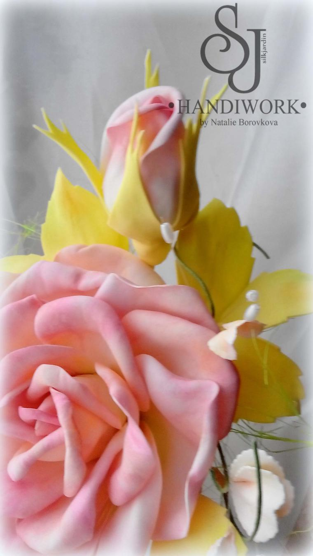 Цвета панели из пластика
