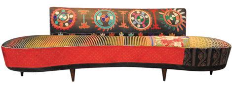восточная мебель