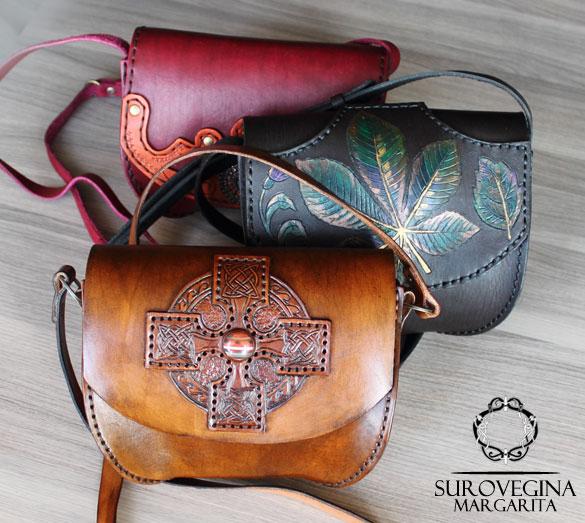 сумки, сумка, сумочка, новинки, новинки магазина, новые сумки