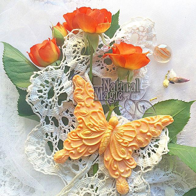 свадебное оформление, роскошь, подарок гостям на свадьбу