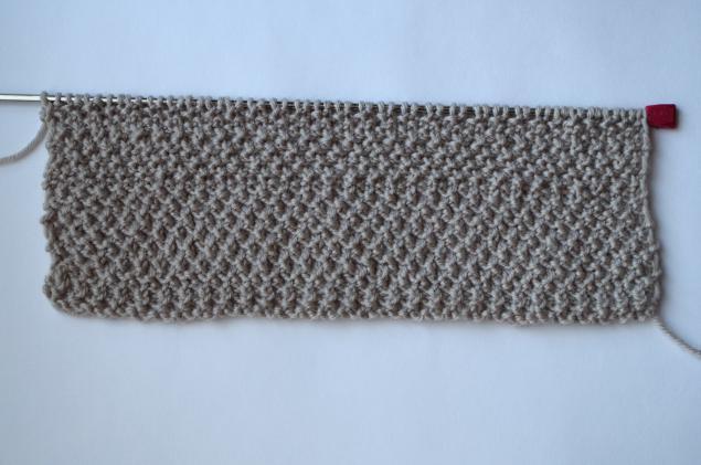 Снудов: Вязание шарфа снуда спицами и крючком