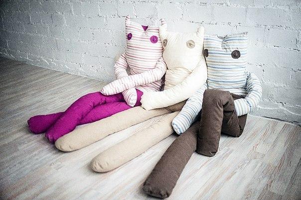 Милые игрушки  Lolo )))), фото № 8