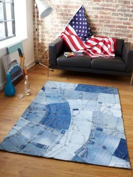 Утилизация джинсов, фото № 12