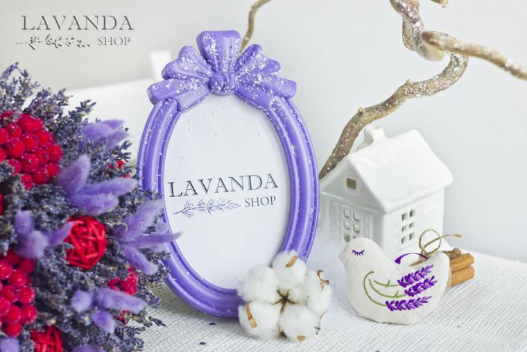 лаванда, 2015 год, новинки магазина, осенняя коллекция