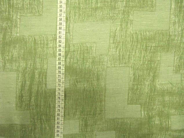 новинки, ткань для штор