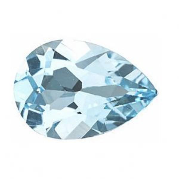 топаз, london topaz, камни, голубой