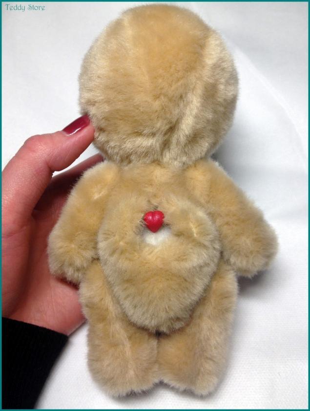 маленький мишка, teddy bear
