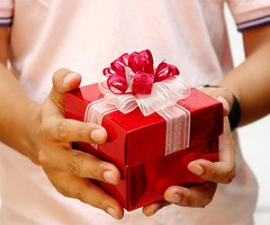 подарок, идеи, подвеска