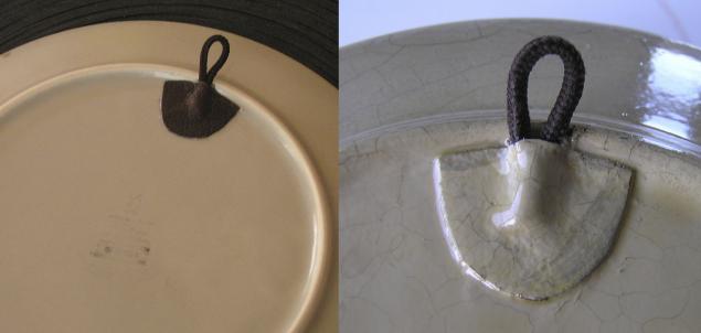 Крепление декоративные тарелки на стену своими руками 50