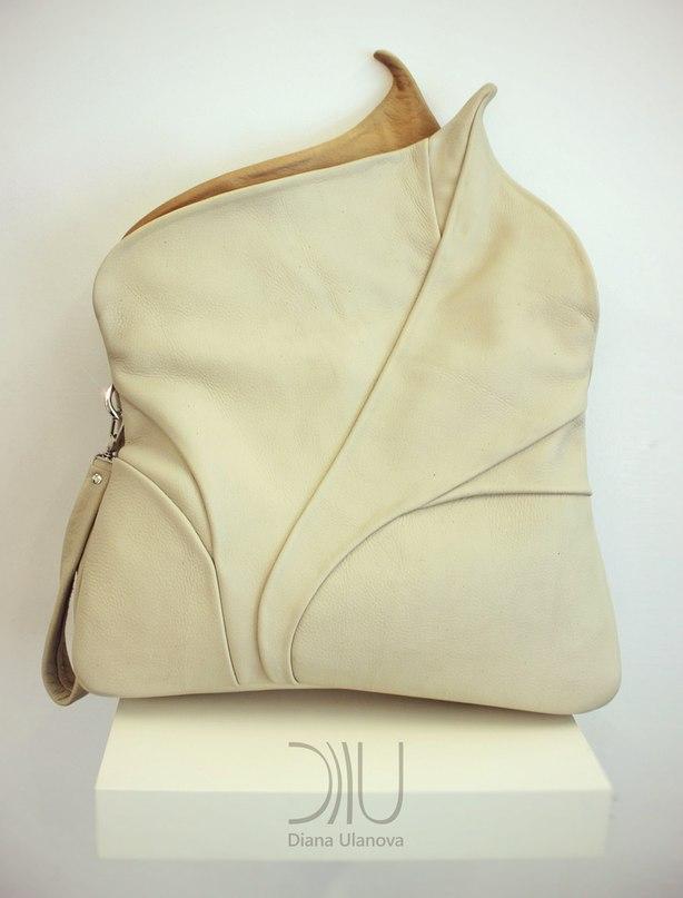 сумка для гаджета