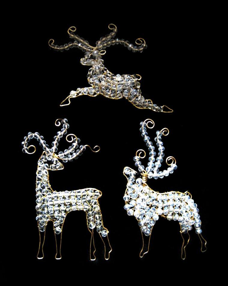 коллекция украшений, олень брошь, подарок на новый год, броши заказать