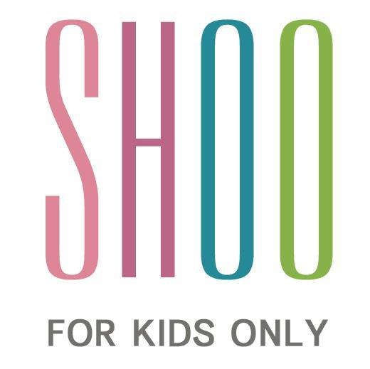 этикетки, логотип