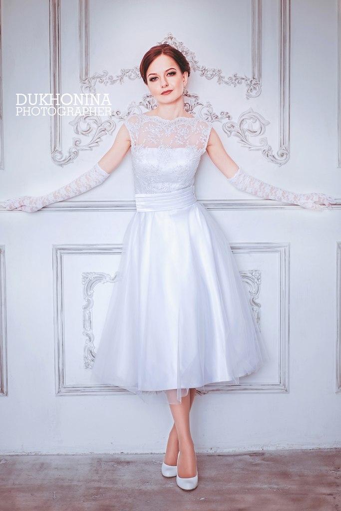 кружево, свадьба 2014