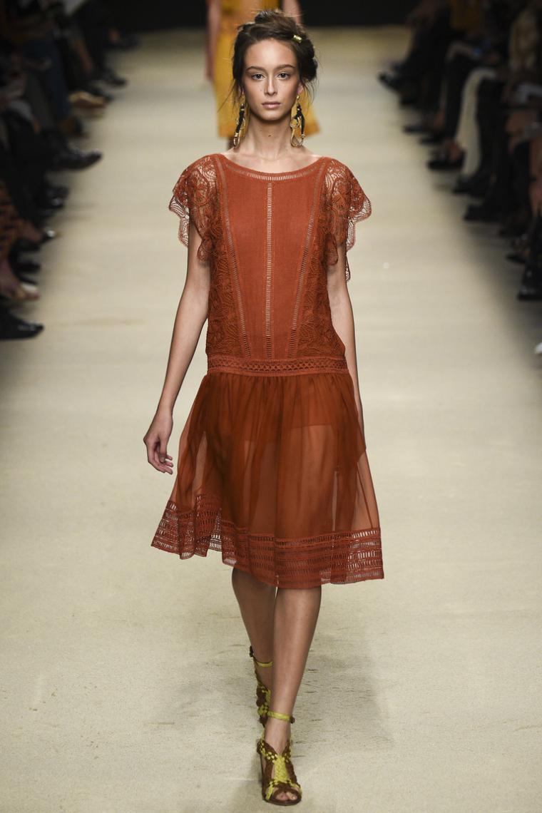 Каталог модных клубные платья от известных дизайнеров