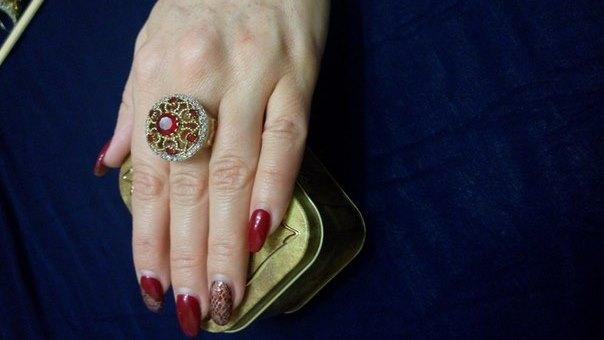 аукцион с нуля, кольцо, топаз, подарок на новый год, подарок девушке