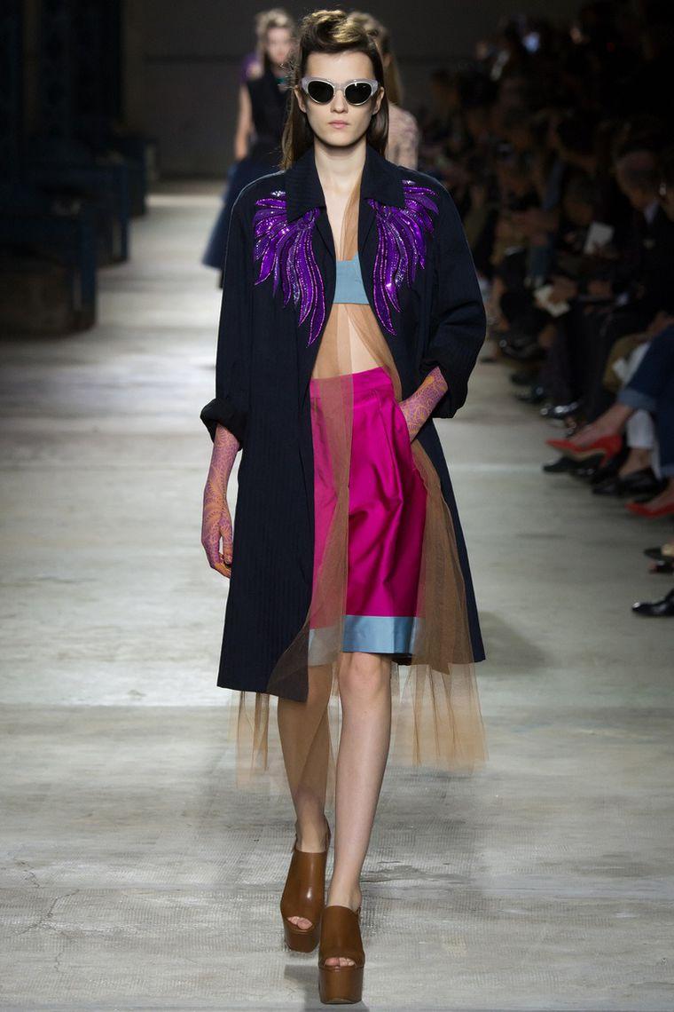 декорирование, модные тенденции, стилист