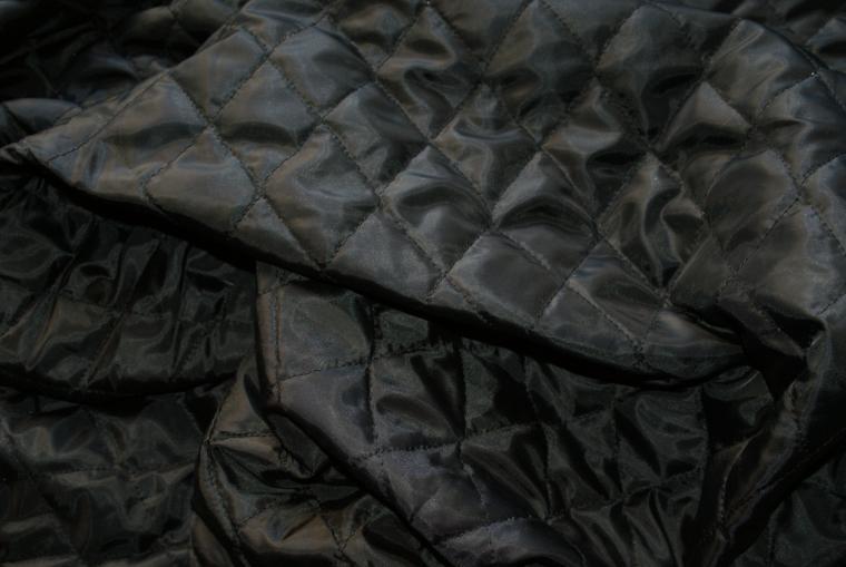 стеганая подкладка, купить ткани, утепленные ткани