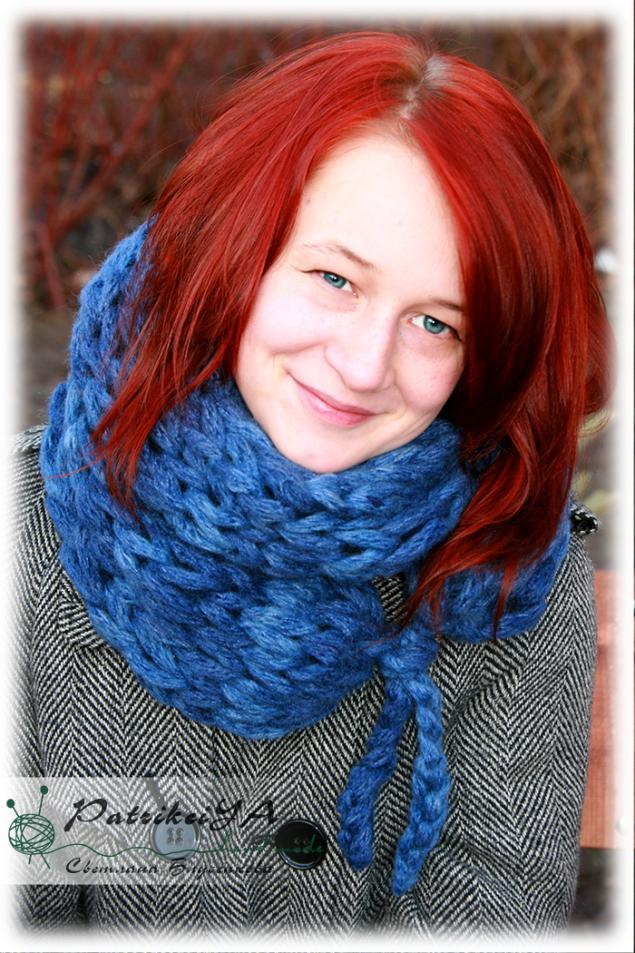 акция, подарок на новый год, подарок девушке, новинки магазина, шарфы