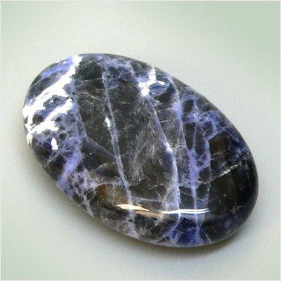лазурит, камни