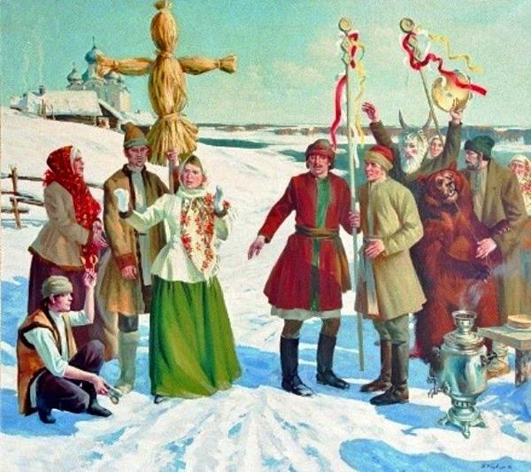 масленица, праздник масленица, комоедица, русские традиции, русские праздники, весеннее равноденствие