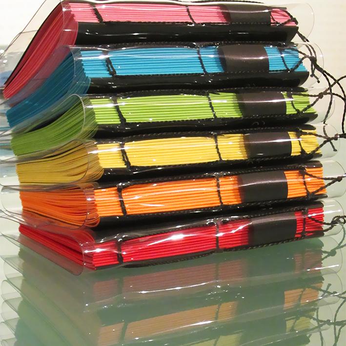 любовь, вдохновение, подарок девочке, любимой, блокнот ручной работы, подарок подруге, радужный блокнот, цветные блокноты, сердечный блокнот, сердечко