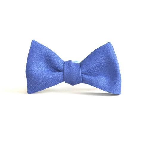 галстук-бабочка, жених