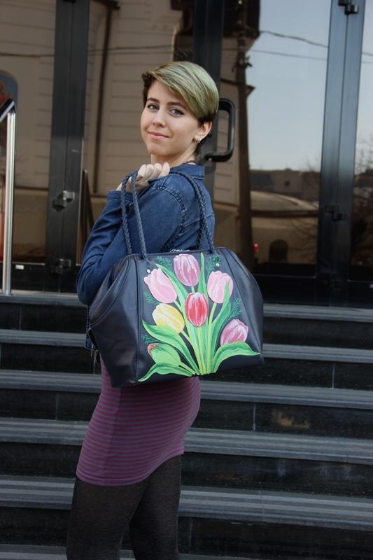 сумка женская, специальная рубрика, лето