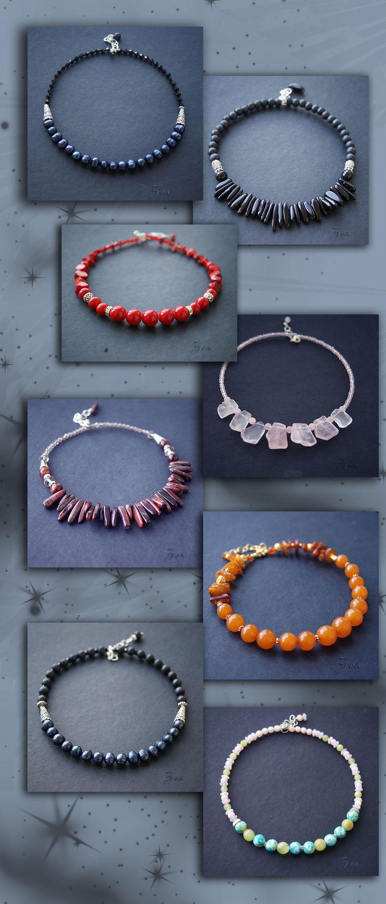 минимализм, коллекция минимализм, коллекция украшений, стильные украшения, чокер, ожерелья, чокер-ожерелье, романтичный подарок, стильное ожерелье, женский чокер, стильный чокер, стильный подарок