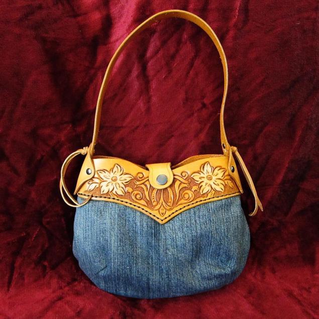 сумки из кожи, кожаные сумки, рюкзак, портфель, кожа, клатч