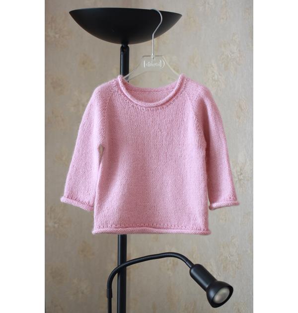 пуловер, как связать, кто вязал из, спицами