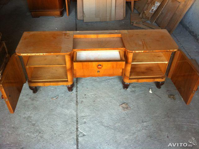 мебель, декорирование, англия