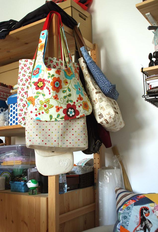 сумочка ручной работы, вдохновение, сумка для отпуска, сумка через плечо