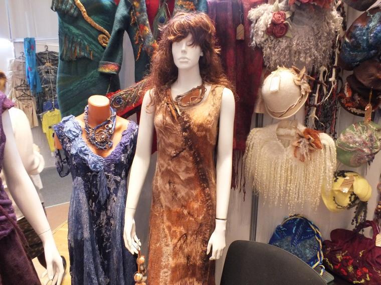 текстильные ремесла