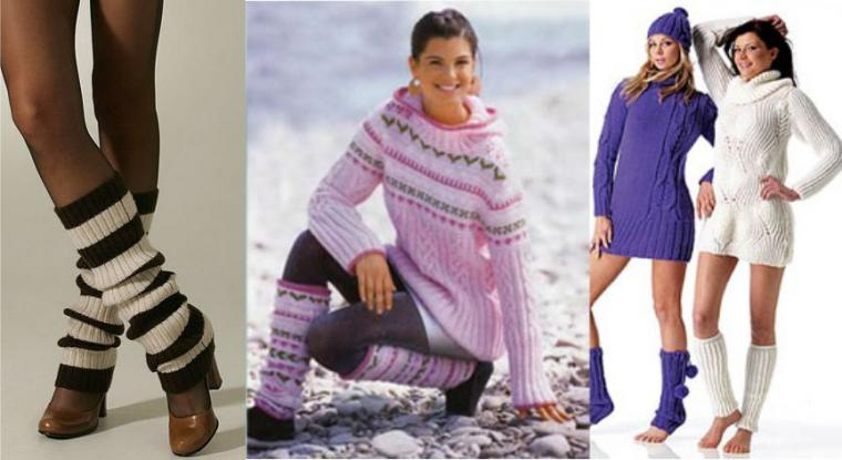 юбки фото, юбка зимой, магазин юбок, магазин длинных юбок