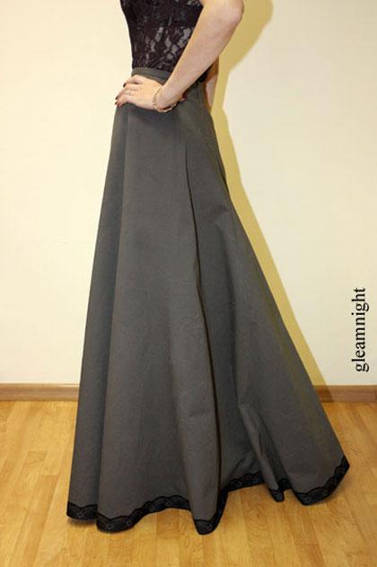 юбки, летняя юбка