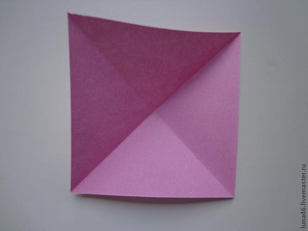 бумажный