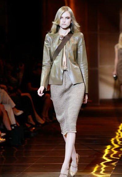 Изысканность Джорджио Армани и его моды – Ярмарка Мастеров bece1da52f8