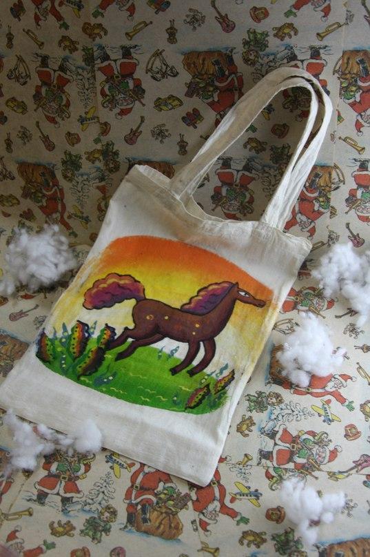 стильная сумка, аксессуар, своими руками, интересно и красиво
