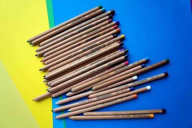 обучение рисованию, индивидуальное обучение