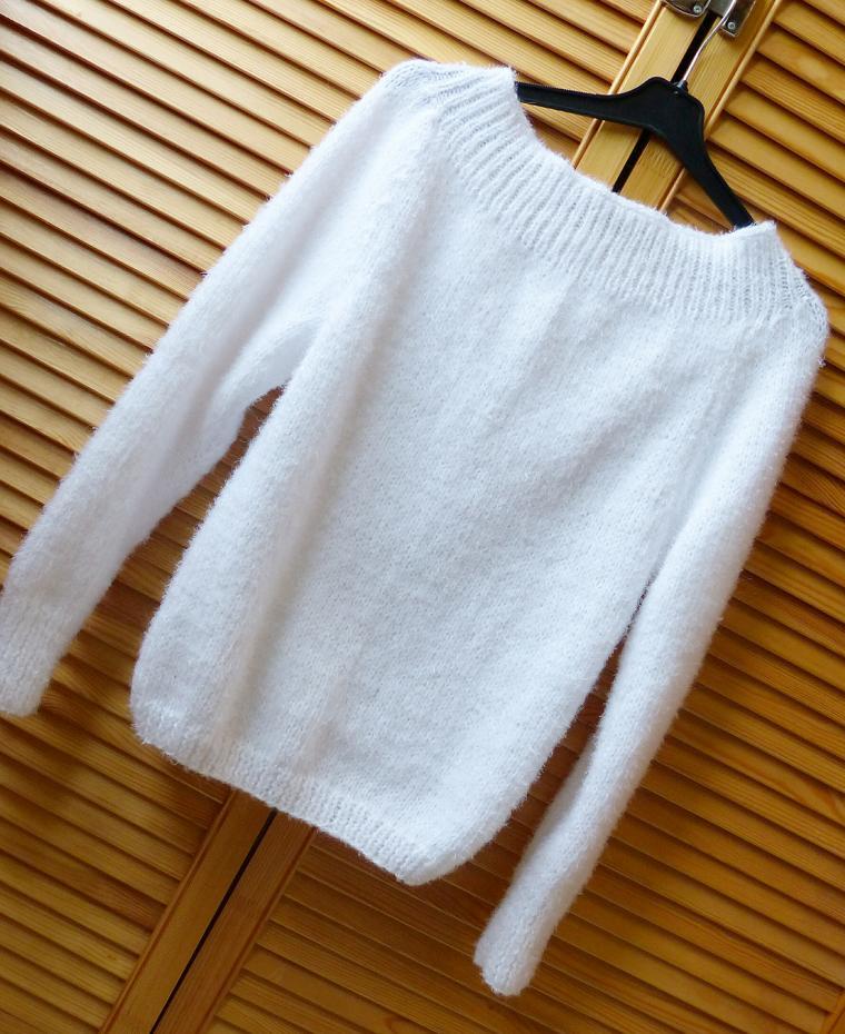 аукцион, распродажа, купить подарок, модная одежда, вязаный свитер