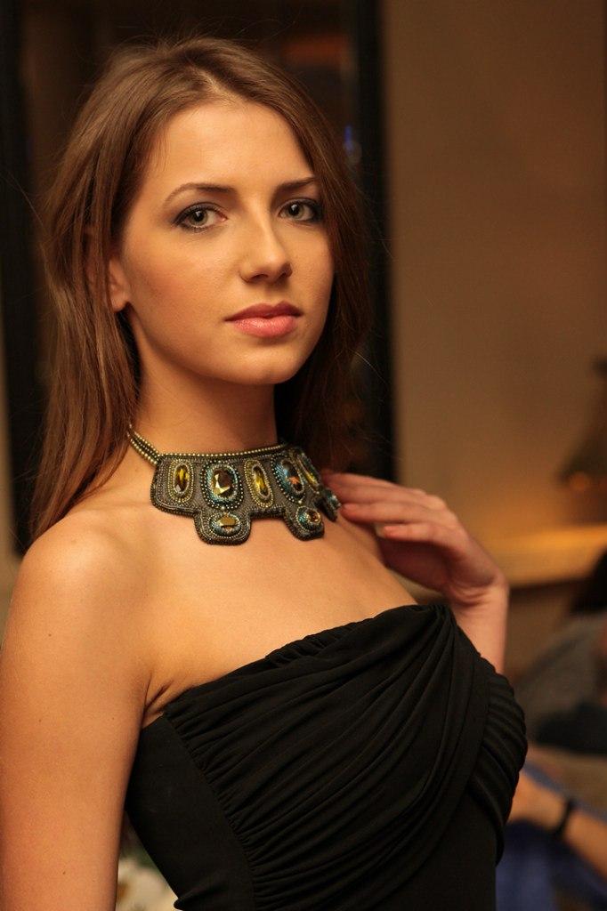 египетский стиль, фото на моделях, кристаллы сваровски