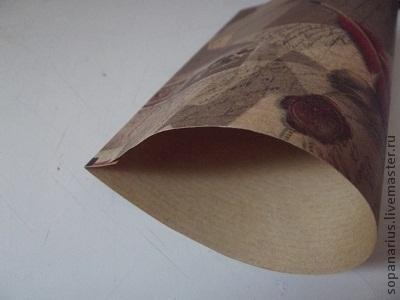 крафт, оригинальная упаковка