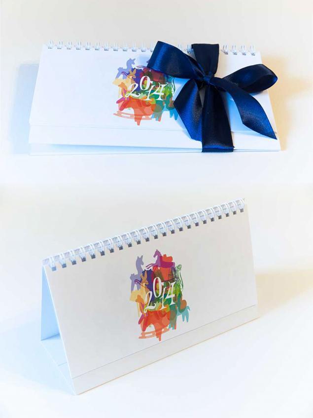 с новым годом, лошадка, авторский дизайн, подарок на новый год, новогодние подарки, новогодний подарок, покупатели