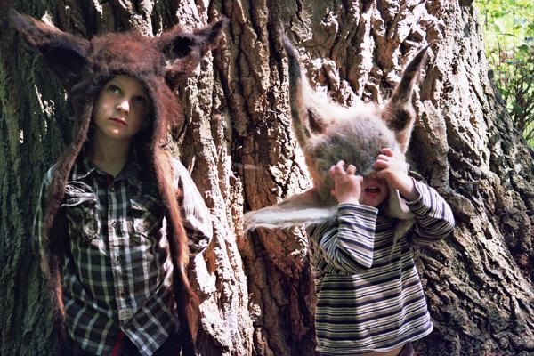 зверье мое фильмы для взрослых с переводом